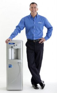 Culligan Bottle-Free Water Coolers Grand Rapids