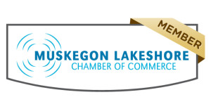 Muskegon_Chamber_Badge_Logo